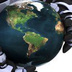 Eine visionäre Technologie für die Zukunft
